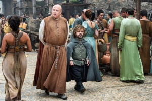 Game of Thrones Recap Season 6 Episode 8