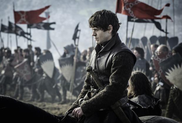 Game of Thrones Recap Season 6 Episode 9