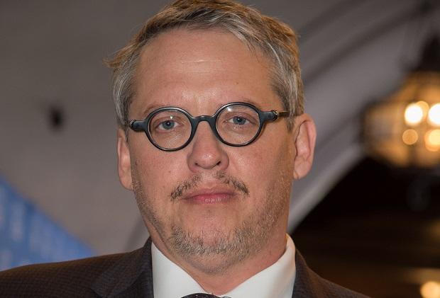 HBO Drama Pilot Adam McKay