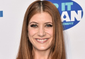 Kate Walsh 13 Reasons Why Cast