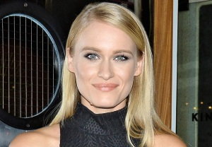 Leven Rambin The Path