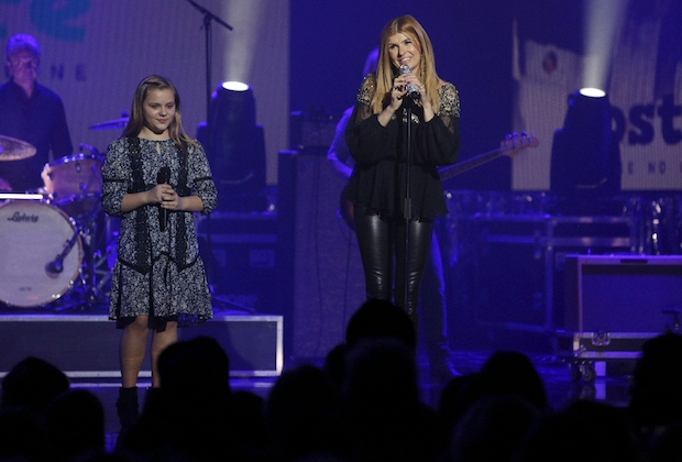 Nashville Renewed Season 5 CMT Official