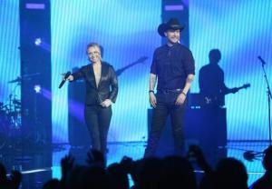 Nashville Season 5 Will Chase Aubrey Peeples Fired Exit