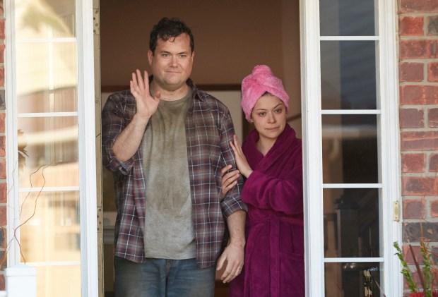 Orphan Black Renewed Season 5 Final Episodes