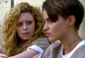 oitnb-season-4-nicky-stella