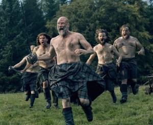Outlander Recap Season 2 Episode 9
