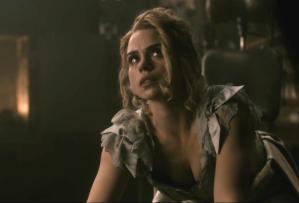 Penny Dreadful Season 3 Episode 7 Recap