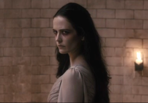 Penny Dreadful Season 3 Finale Recap