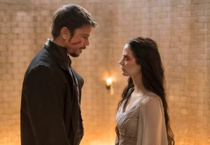 Penny Dreadful Cancelled