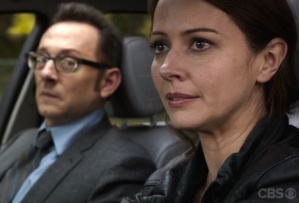 person-of-interest-episode-100-acker