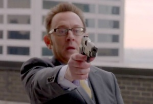 person-of-interest-series-finale-finch-gun copy