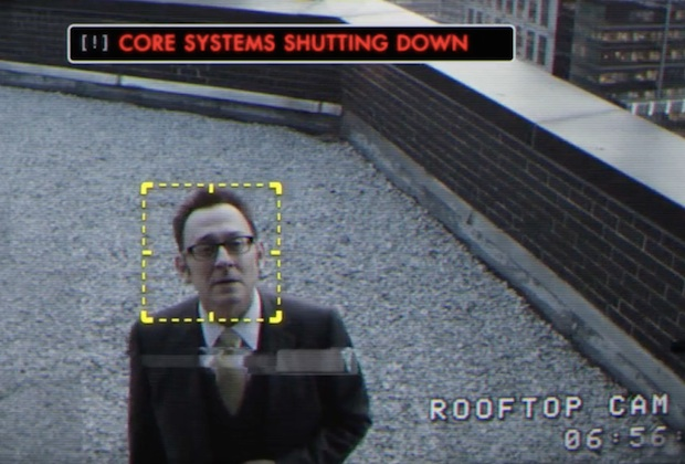 Person of Interest Ratings Cancelled