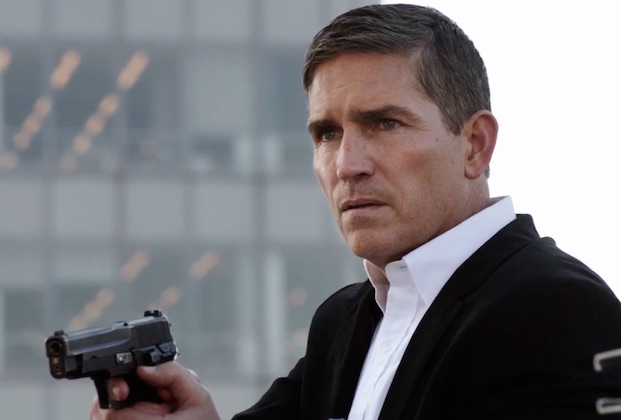 person-of-interest-series-finale-reese