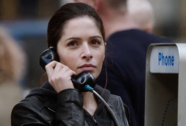 person-of-interest-series-finale-shaw