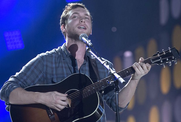 Phillip Phillips Lawsuit