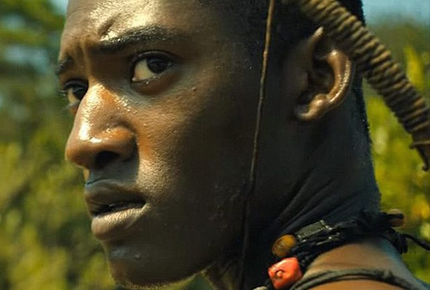 Roots to Stream on Hulu