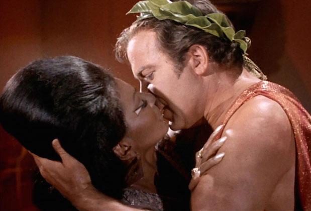 15 Star Trek Moments
