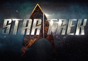 Star Trek Reboot Spoilers