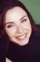 Stephanie-Courtney