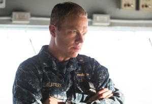 The last Ship Season 3 Preview