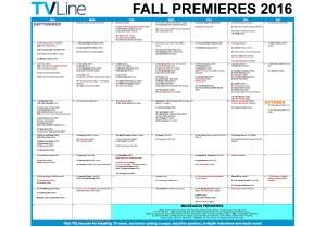 tv-schedule-fall-premieres-2016-h14