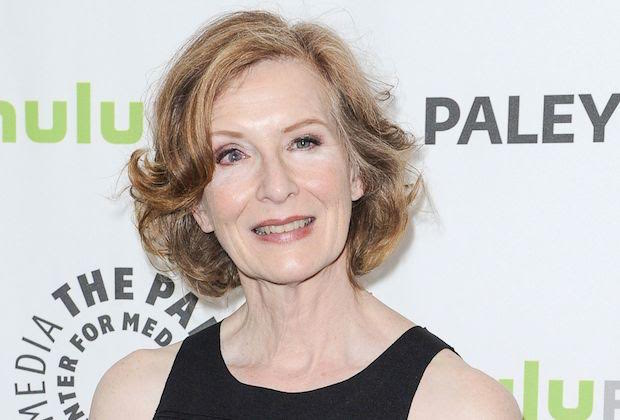 Arrested Development Frances Conroy