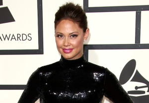Vanessa Lachey First Wives Club