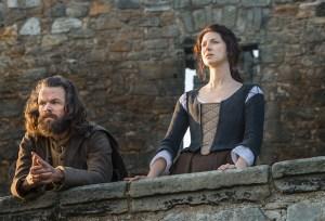 Outlander Angus Dies Season 2