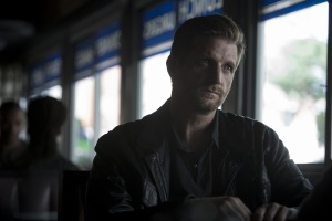 Paul Sparks The Night Of