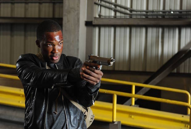 24 Legacy New Series Sneak Peek