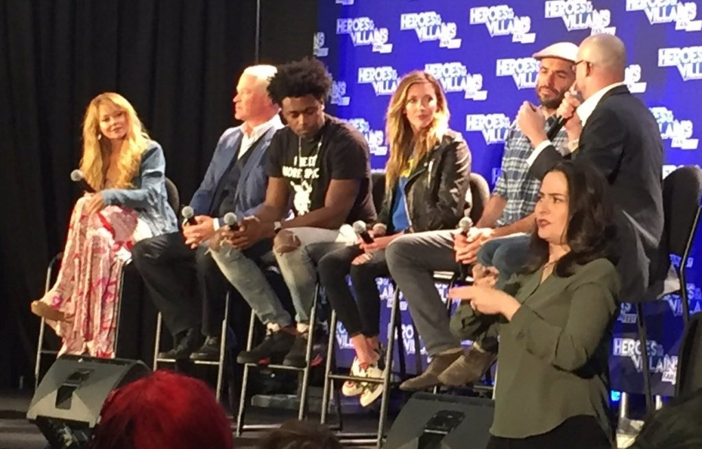 arrow-hvff-character-group
