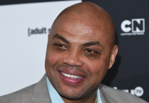 The Race Card with Charles Barkley