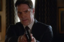 Burning Criminal Minds Question: Might Hotch Appear in the Final Season?