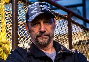 Deadliest Catch Time Bandit Accident