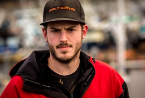 deadliest catch season 12 finale sean dwyer