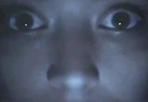 Exorcist Comic-Con Trailer