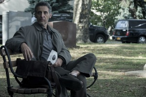 The Night Of John Turturro