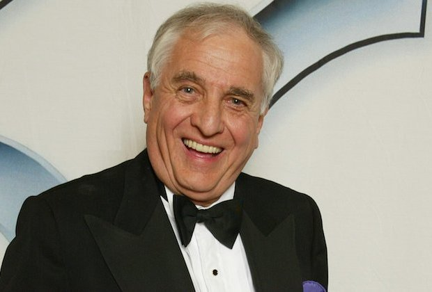 Garry Marshall Dead