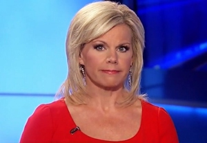 Gretchen Carlson Fox News