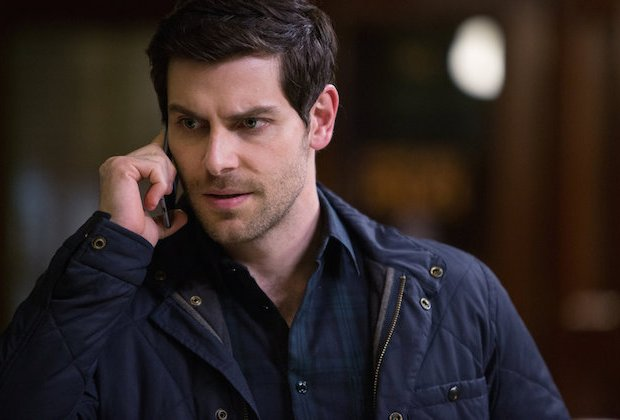 Grimm Cancelled No Season 7 NBC
