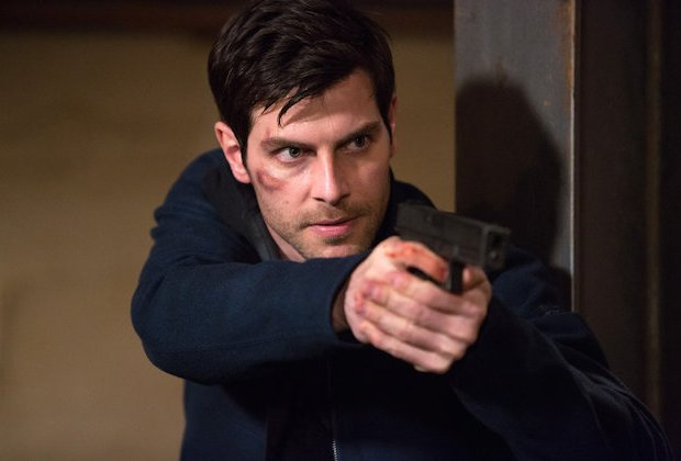 Grimm Comic-Con Panel Season 6 Spoilers