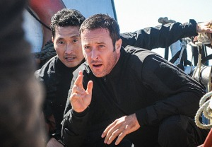 Hawaii Five-0 Cancelled Season 7