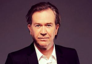Timothy Hutton American Crime