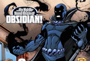 legends-of-tomorrow-obsidian