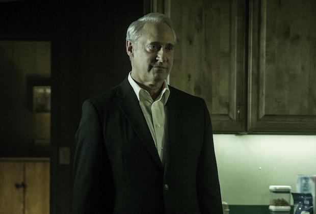 outcast-season-1-episode-8-brent-spiner-sidney