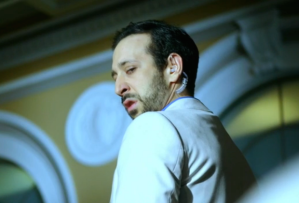 preacher-season-1-episode-10-finale-carlos