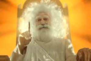 preacher-season-1-episode-10-finale-god