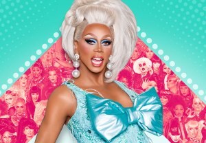 RuPaul's Drag Race Renewed