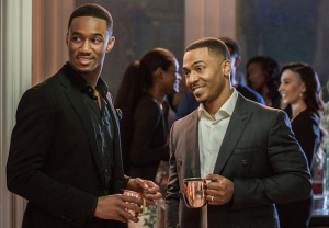 Survivor's Remorse Renewed Season 4