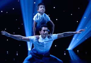 SYTYCD Season 13 Ratings